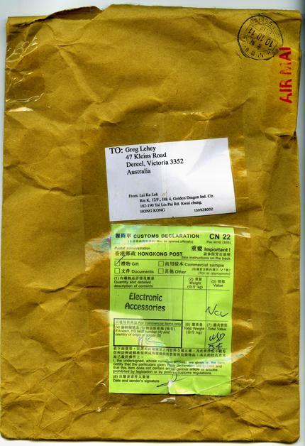 envelope-1.jpeg