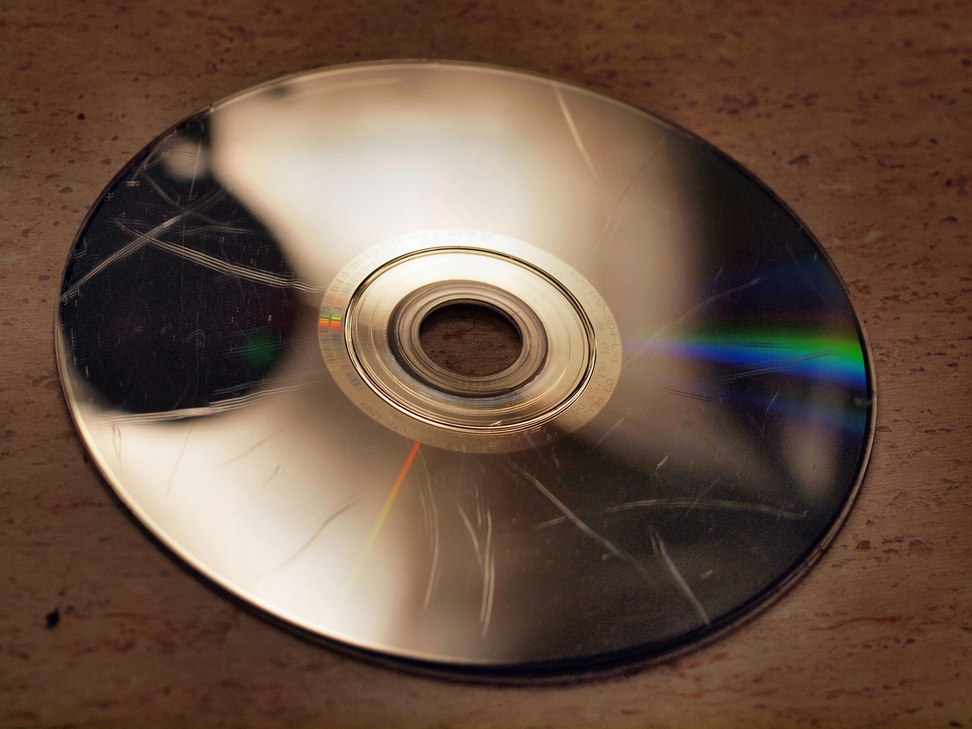 DVD-1.jpeg