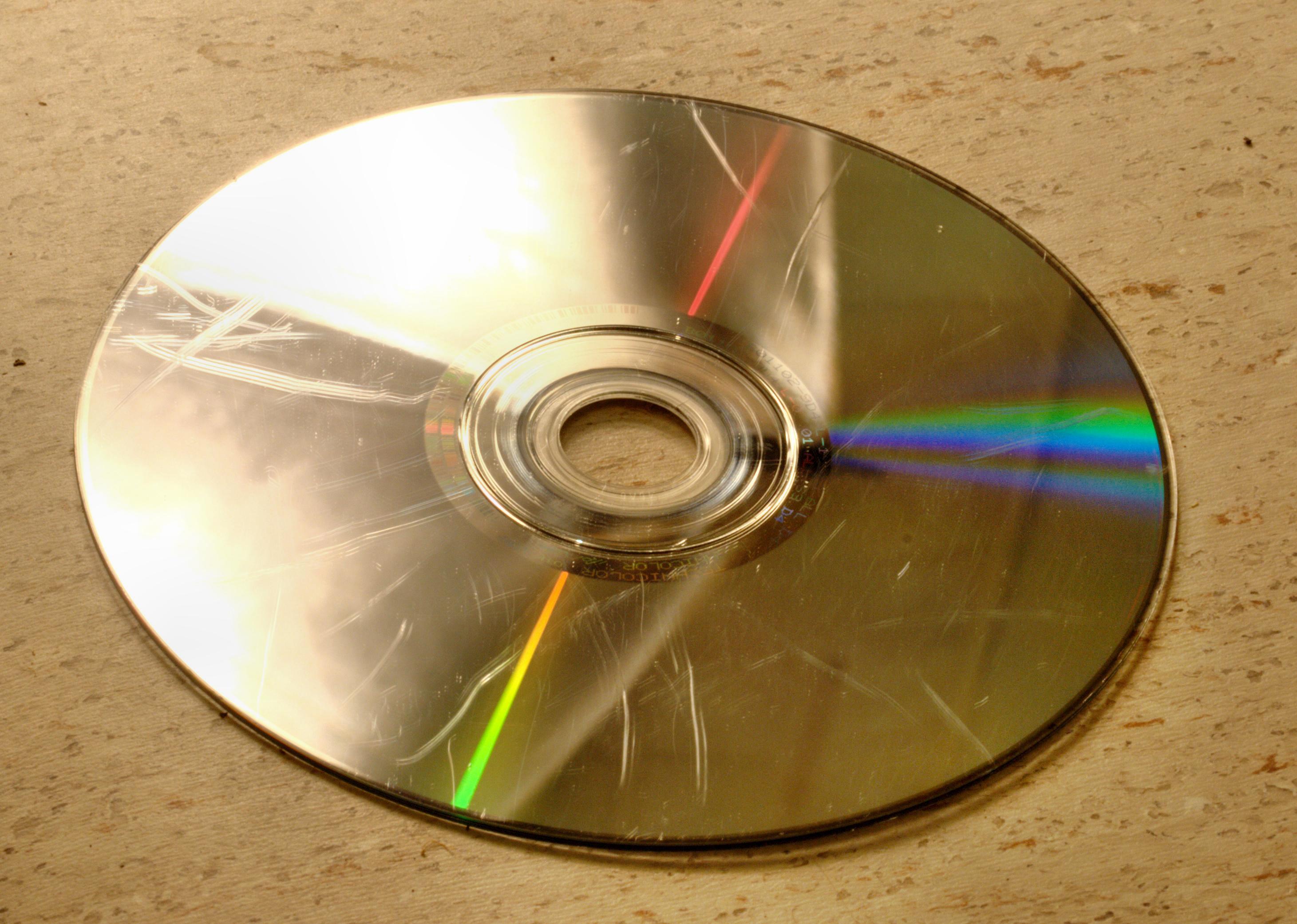 DVD-2.jpeg