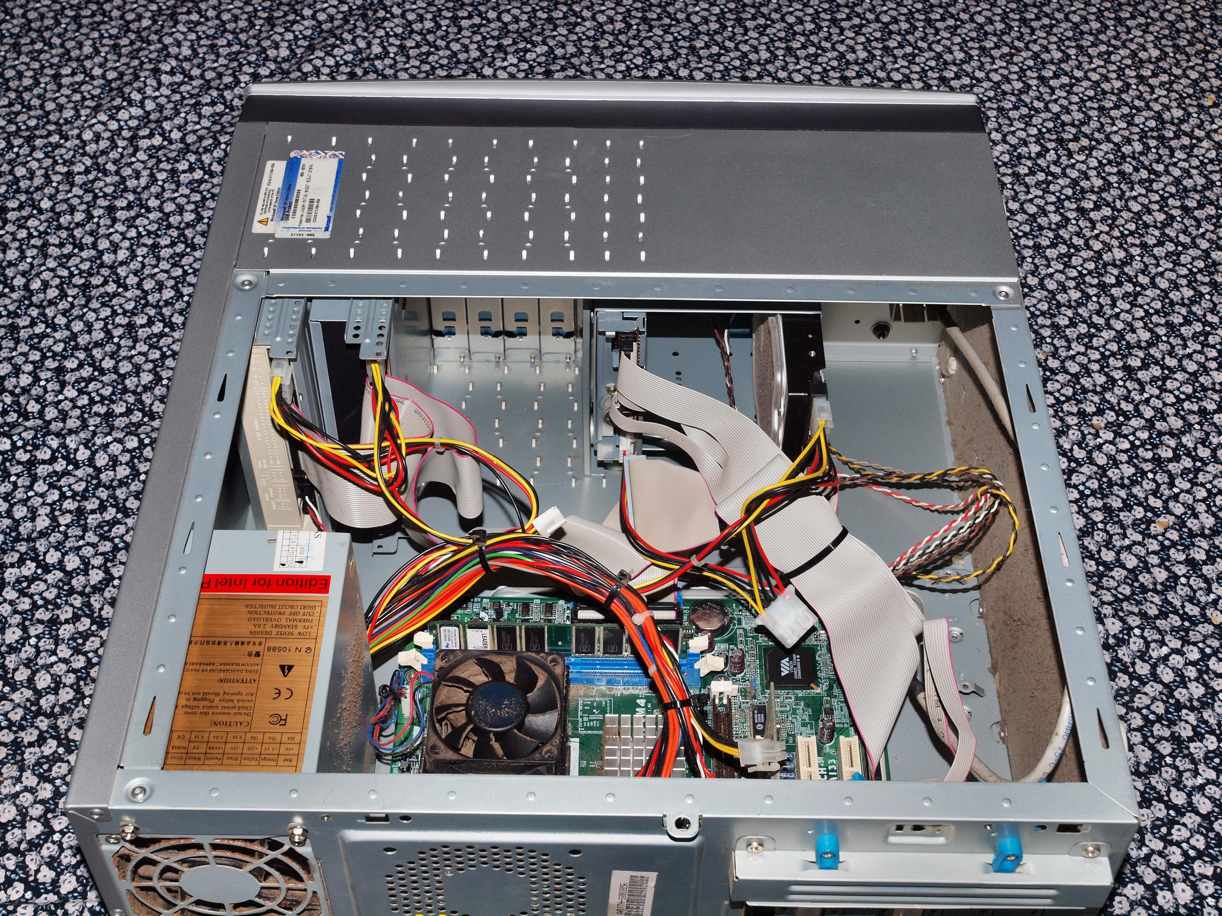 Computer-2.jpeg