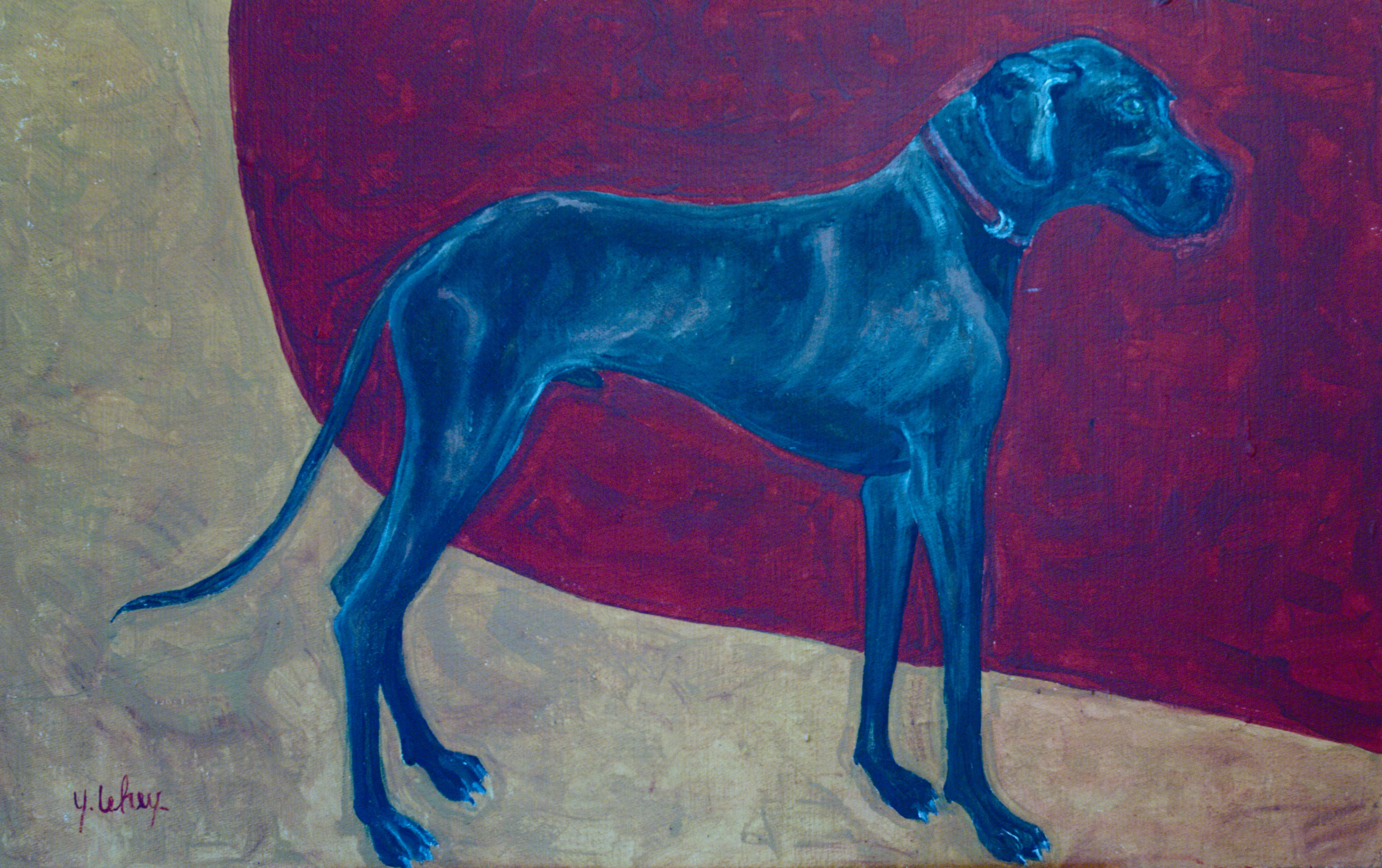 Dog-painting-5-blue-orig.jpeg
