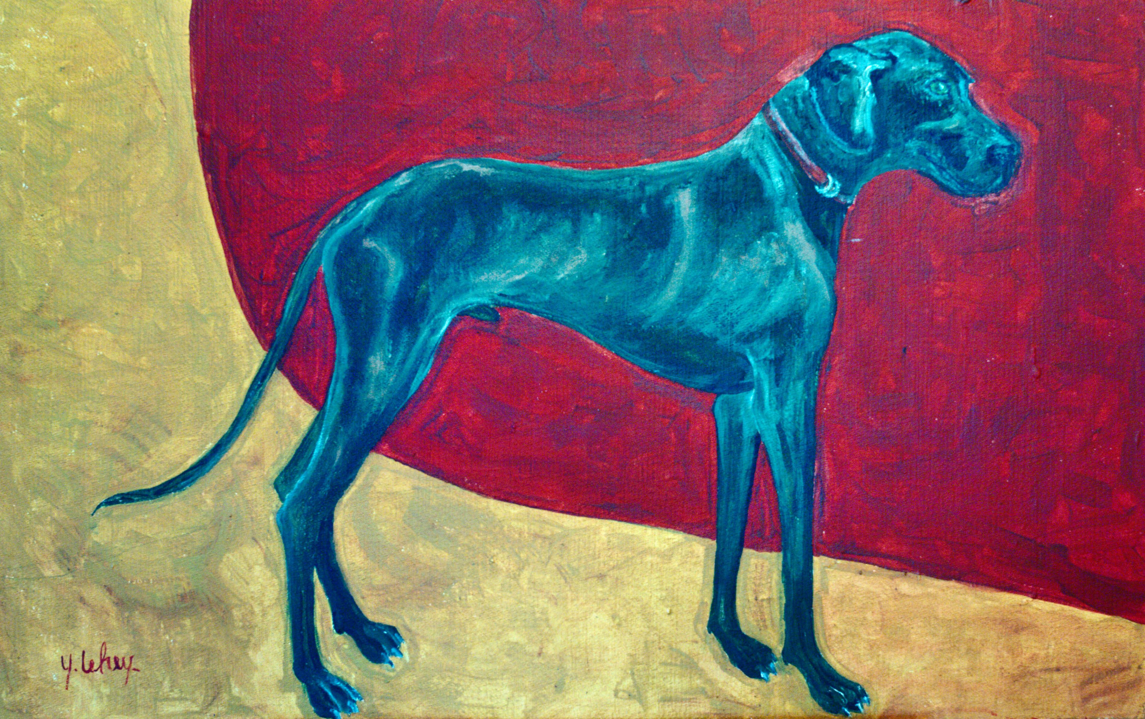 Dog-painting-5-blue.jpeg