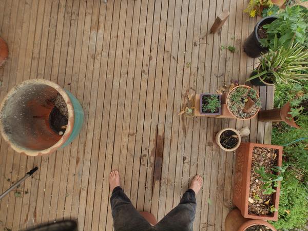 verandah-centre-25.jpeg