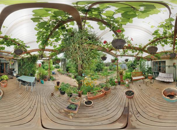 verandah-centre-spherical.jpeg