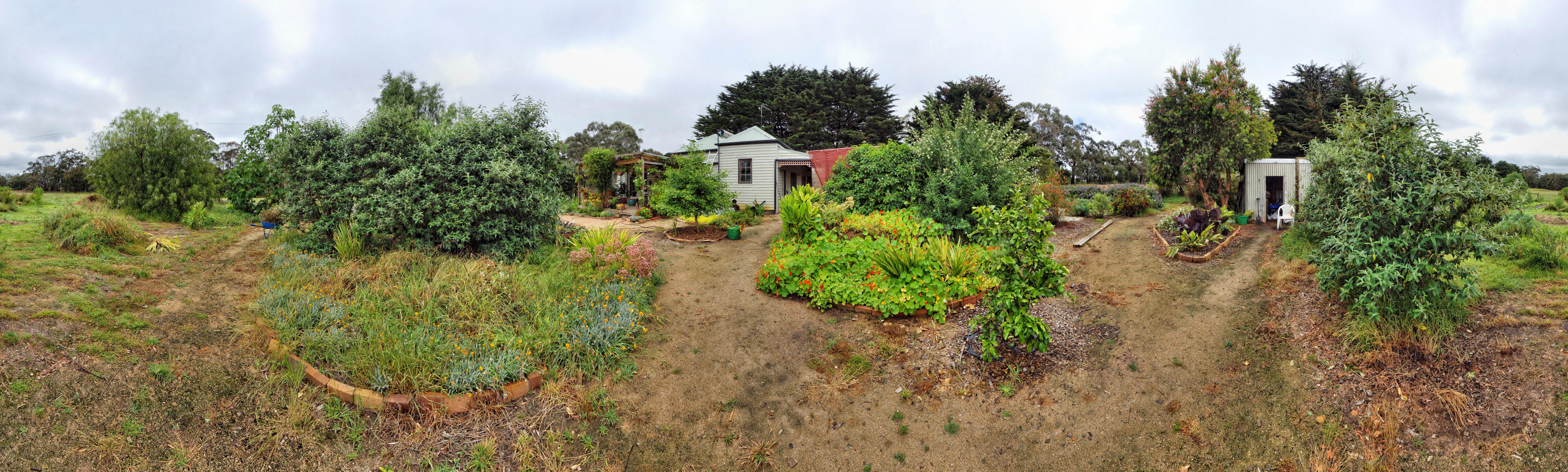 garden-path-ne-dup.jpeg