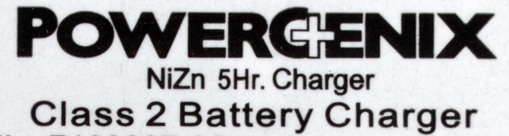 Battery-charger-2-detail.jpeg