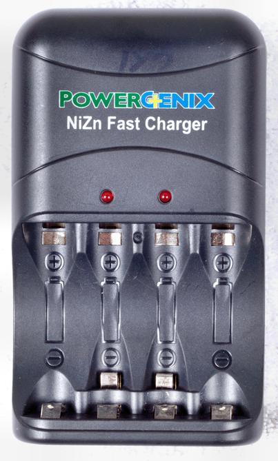 Battery-charger-6.jpeg
