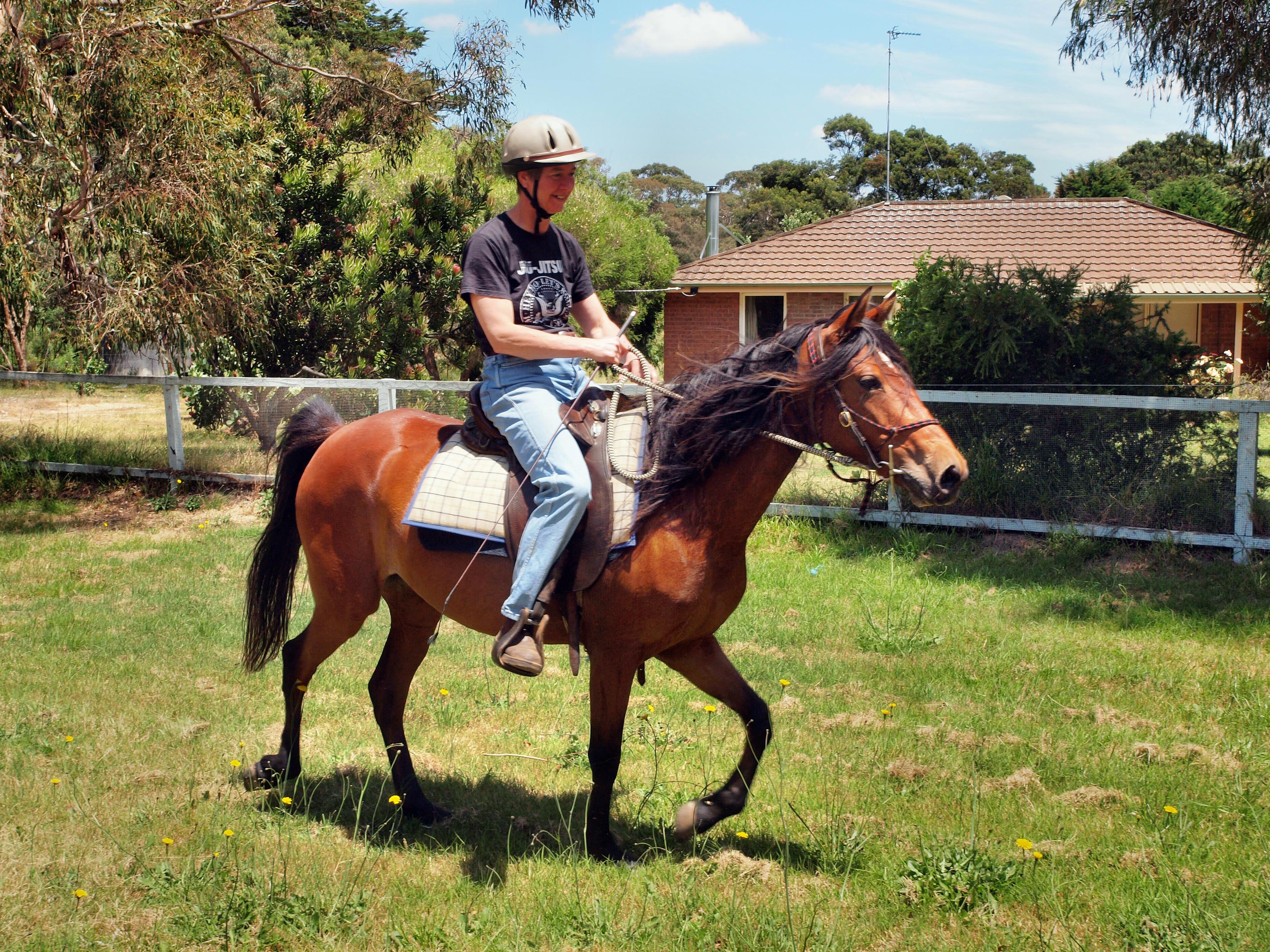 Riding-12.jpeg