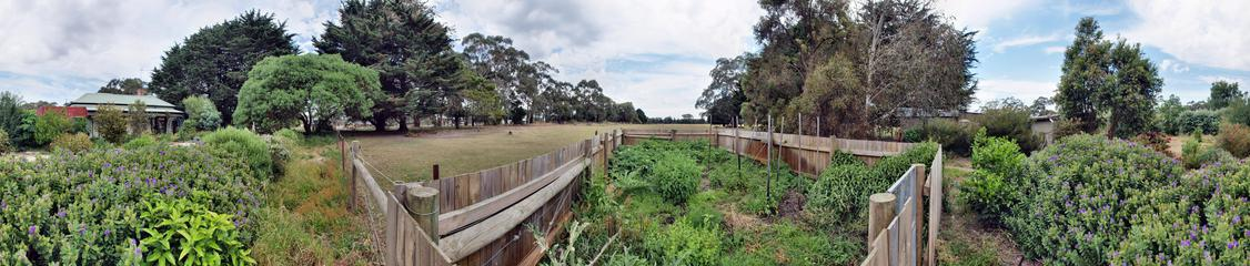 north-view-panorama.jpeg