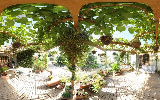 verandah-centre+1EV.jpeg