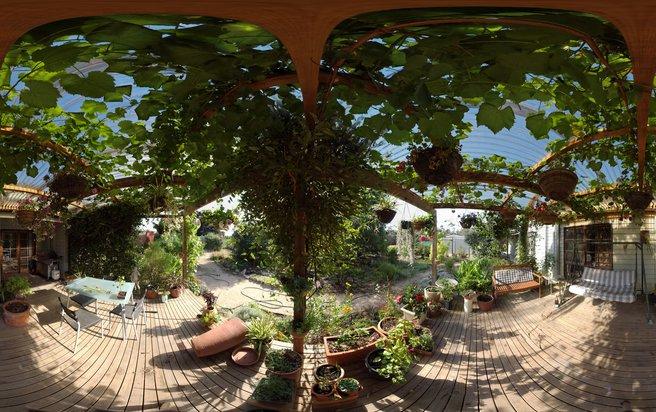verandah-centre-1EV.jpeg
