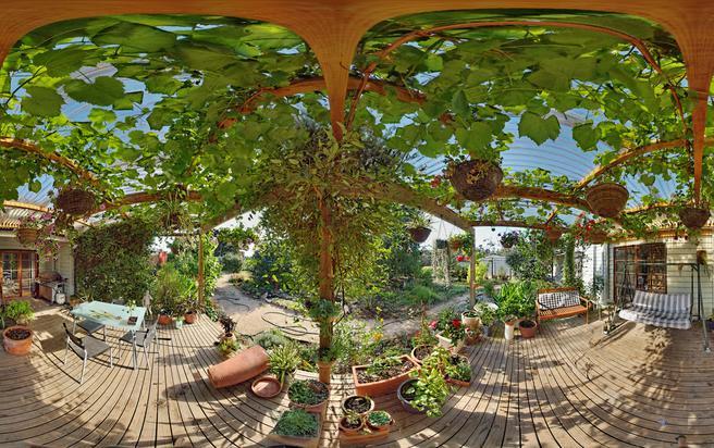 verandah-centre-DxO-1EV.jpeg