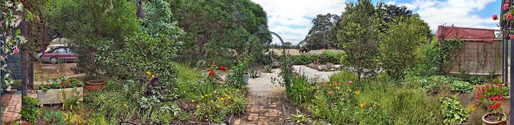 North-garden-bis.jpeg
