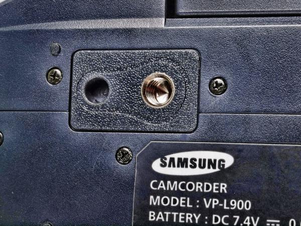Samsung-VP-L900.jpeg