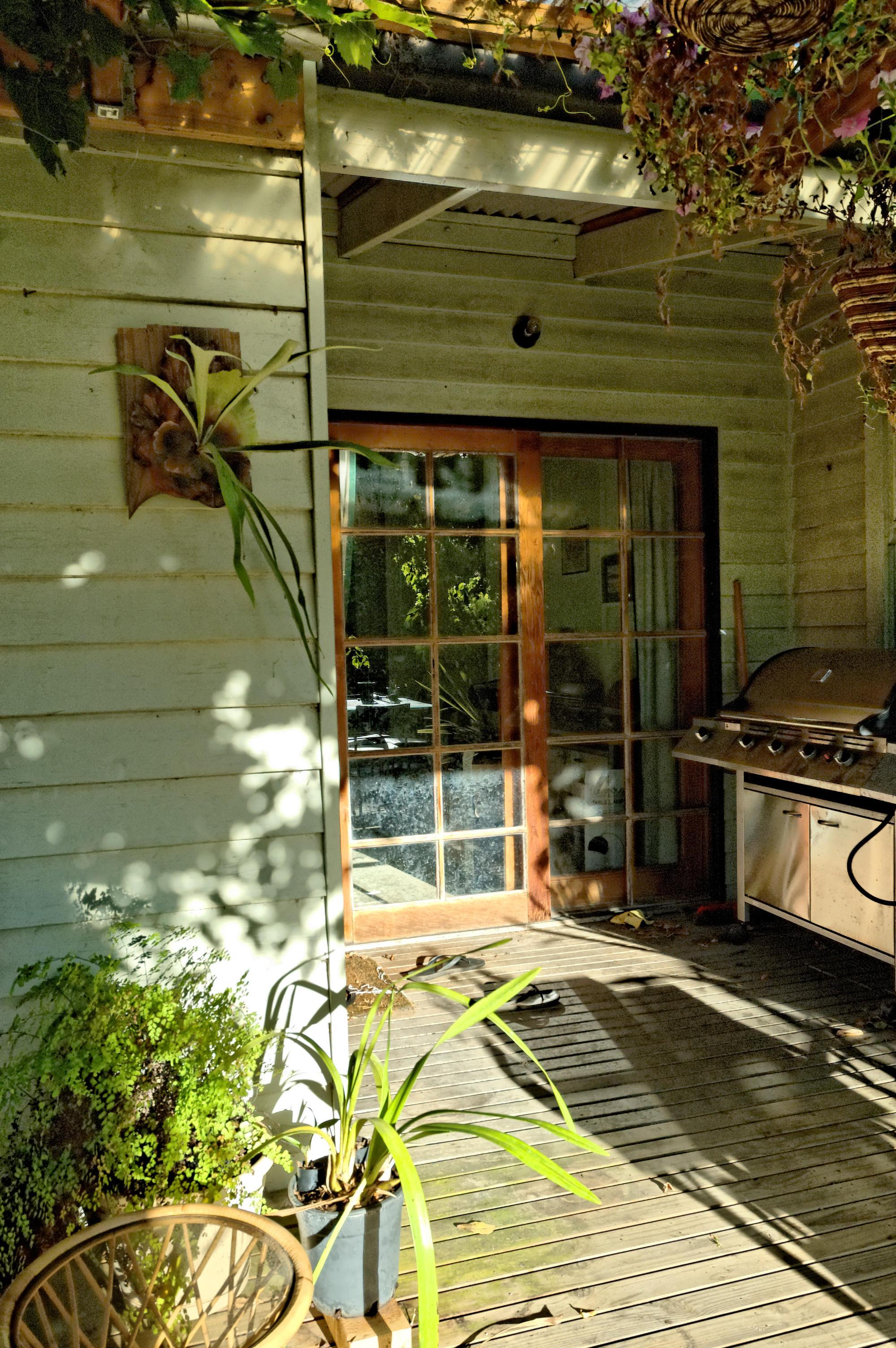 verandah-centre-Nikon-23.jpeg