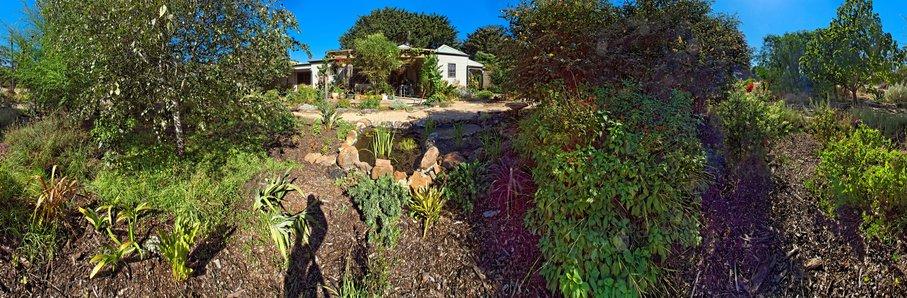 garden-centre-orig.jpeg