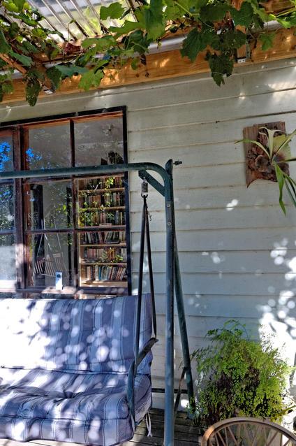 verandah-centre-Nikon-22.jpeg