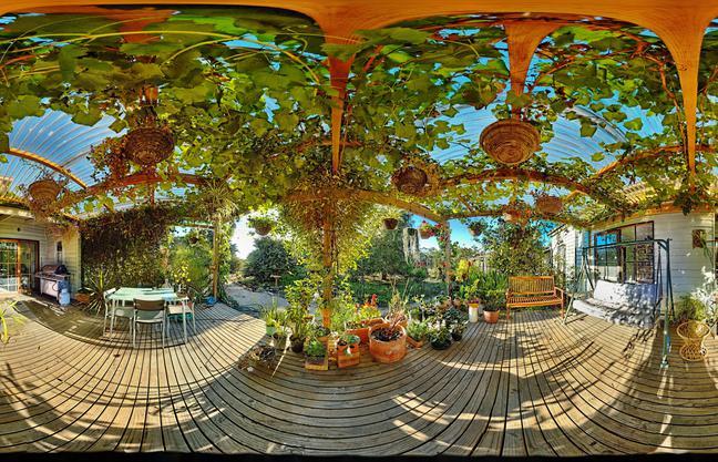 verandah-centre-Nikon.jpeg