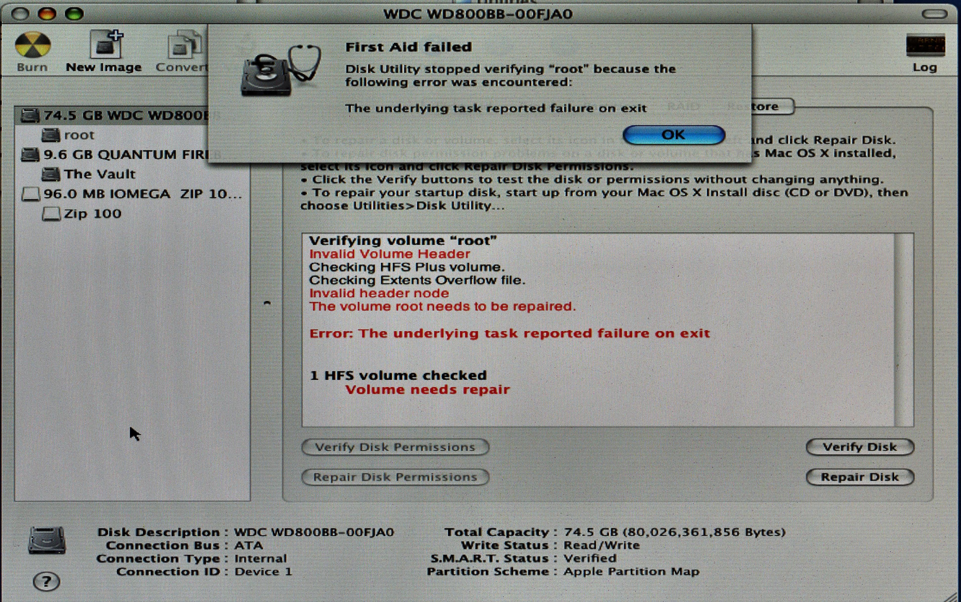 Disk-errors-3.jpeg