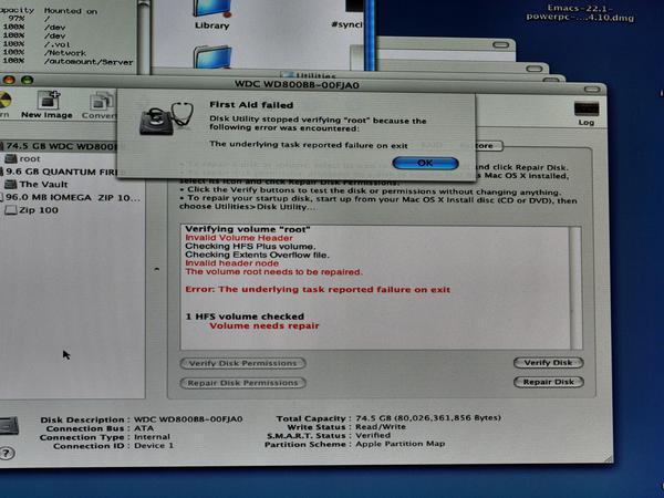 Disk-errors-2.jpeg