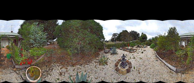 PTGui-garden-n.jpeg