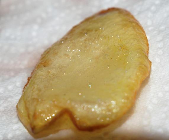 Pomme-soufflee.jpeg