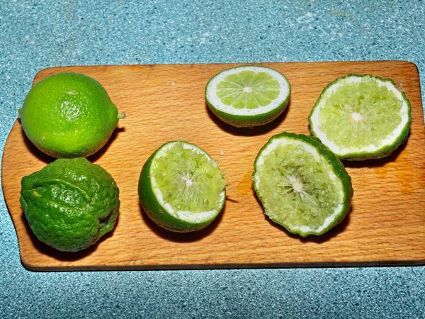 Limes.jpeg