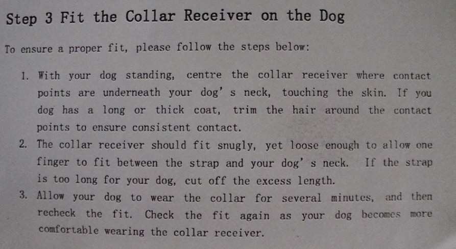 collar-instructions-3.jpeg