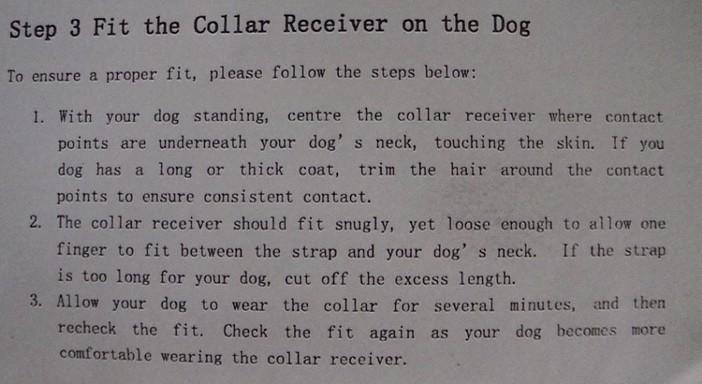 collar-instructions-3.jpeg