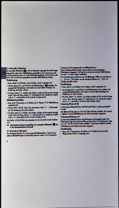 eBook-reader-3.jpeg