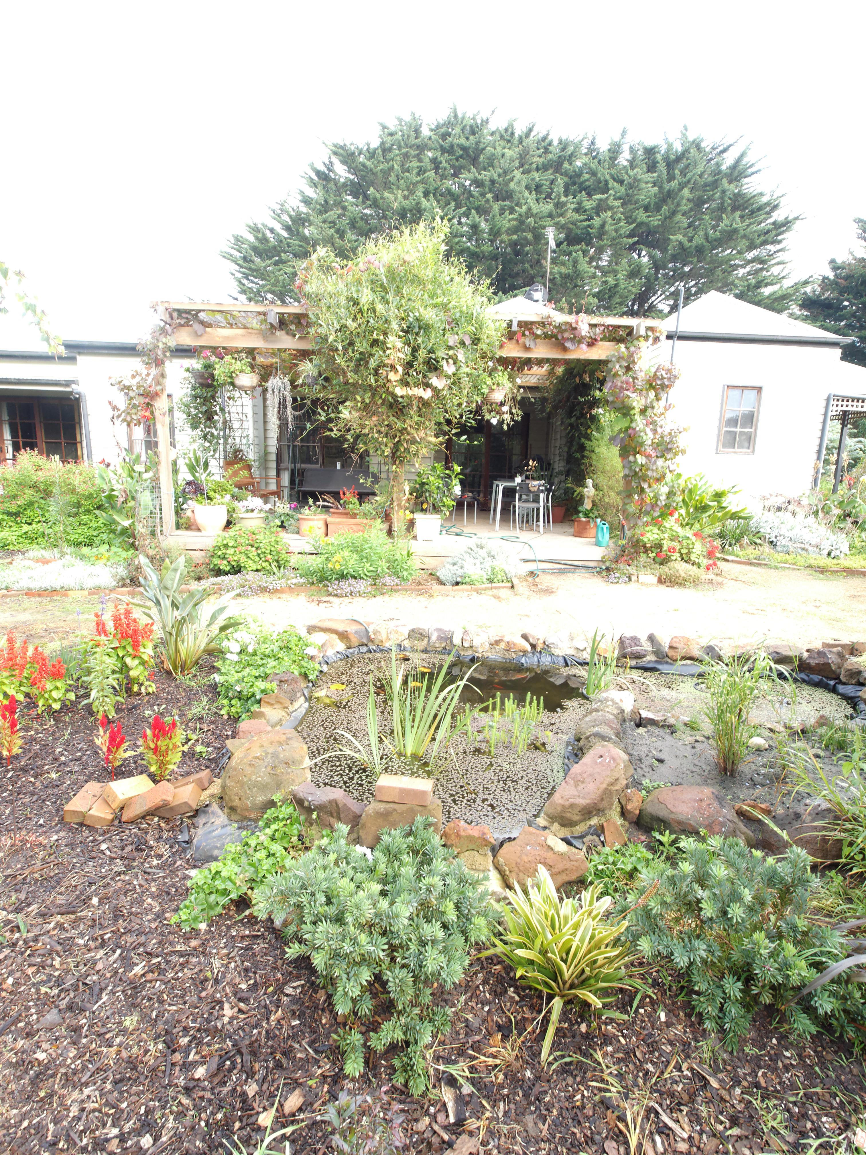 garden-centre-5+1EV.jpeg
