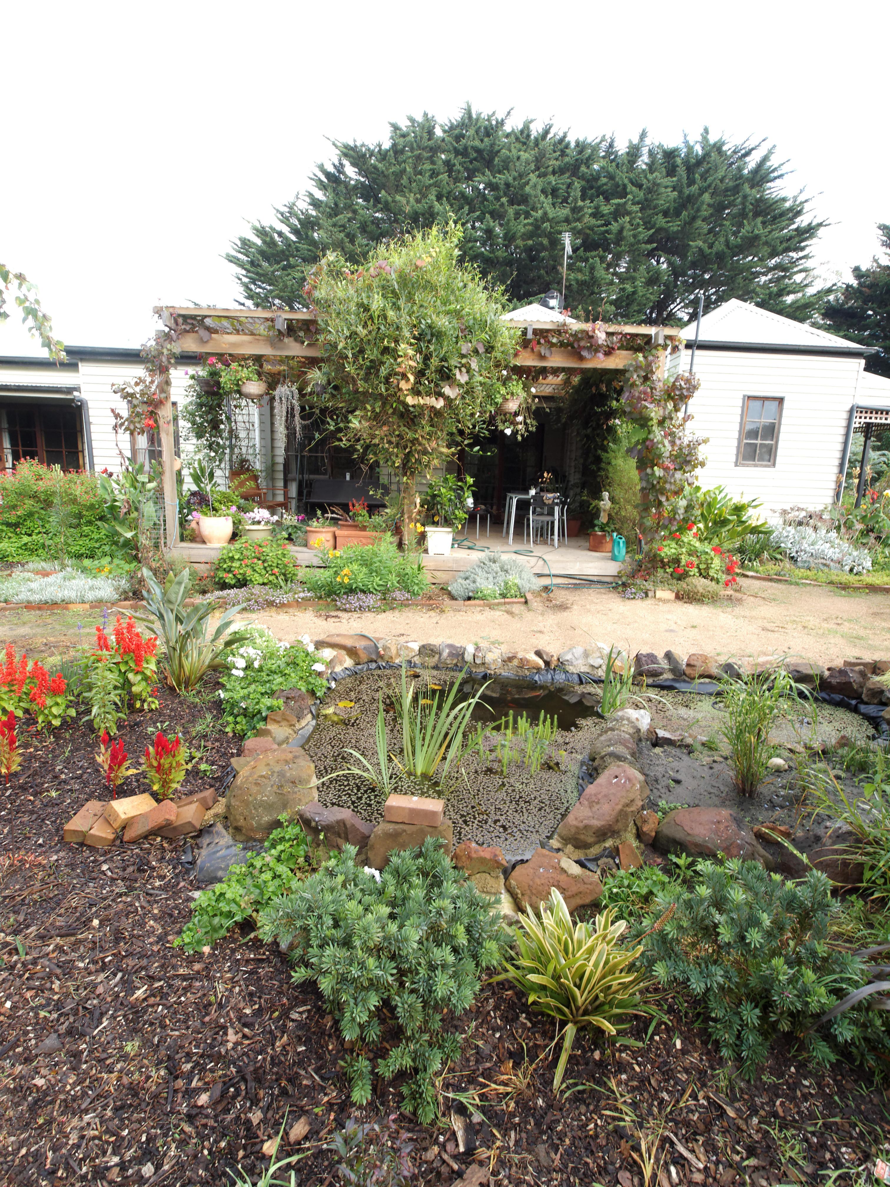 garden-centre-5-0EV.jpeg