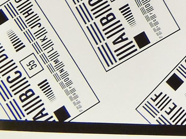 Zuiko_7_mm_f_4-DxO-bottom-left.jpeg