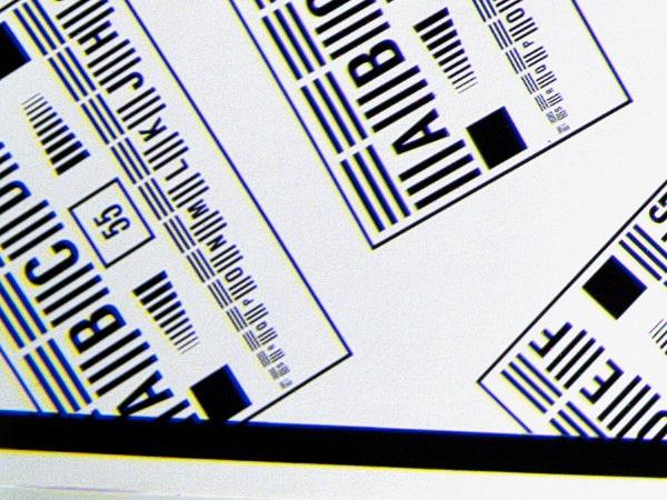 Zuiko_7_mm_f_4-orig-bottom-left.jpeg