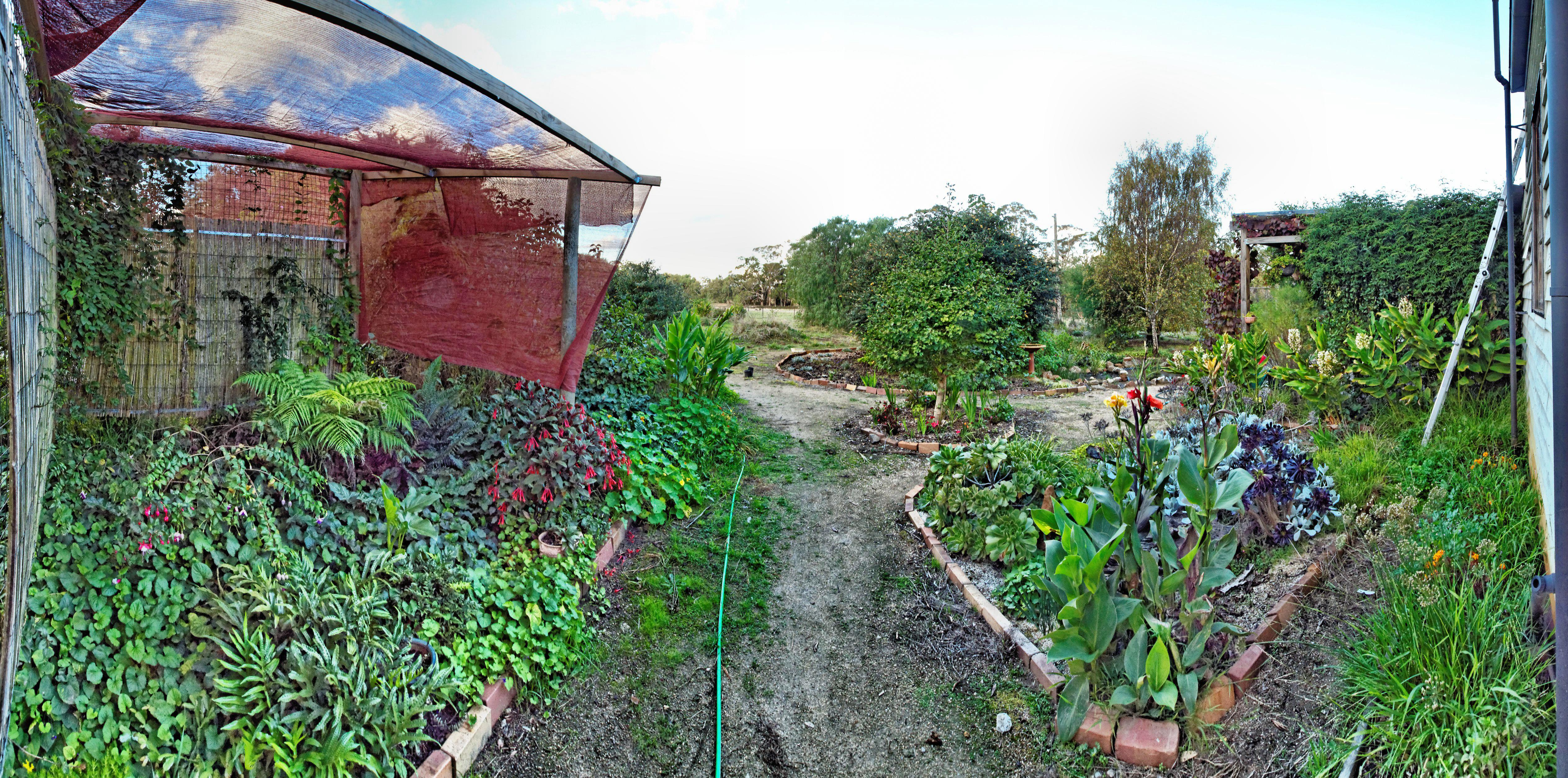 garden-se.jpeg
