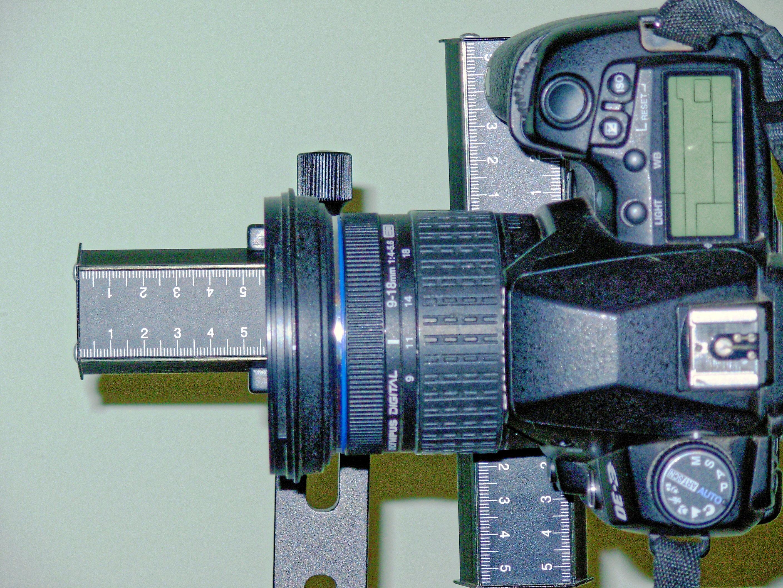 Scale-3.jpeg
