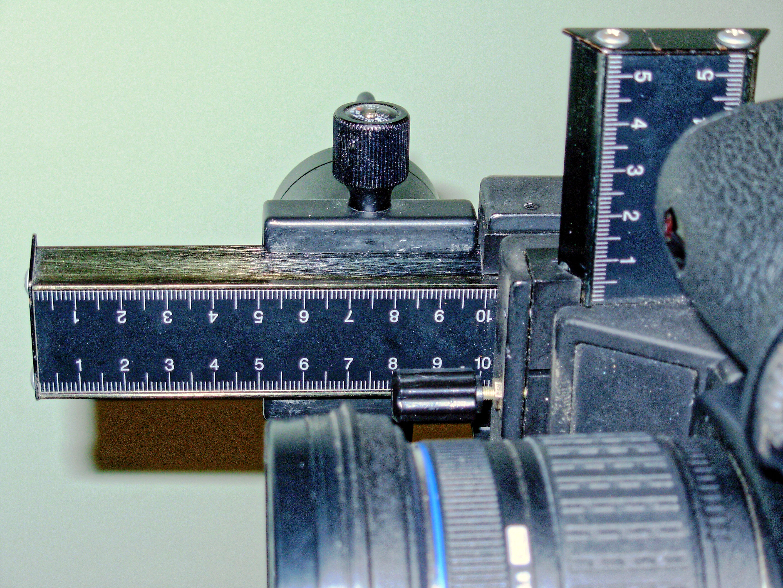 Scale-5.jpeg