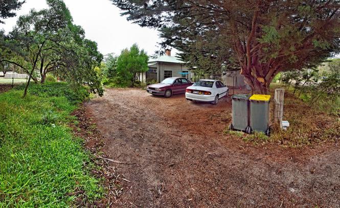driveway-nw.jpeg