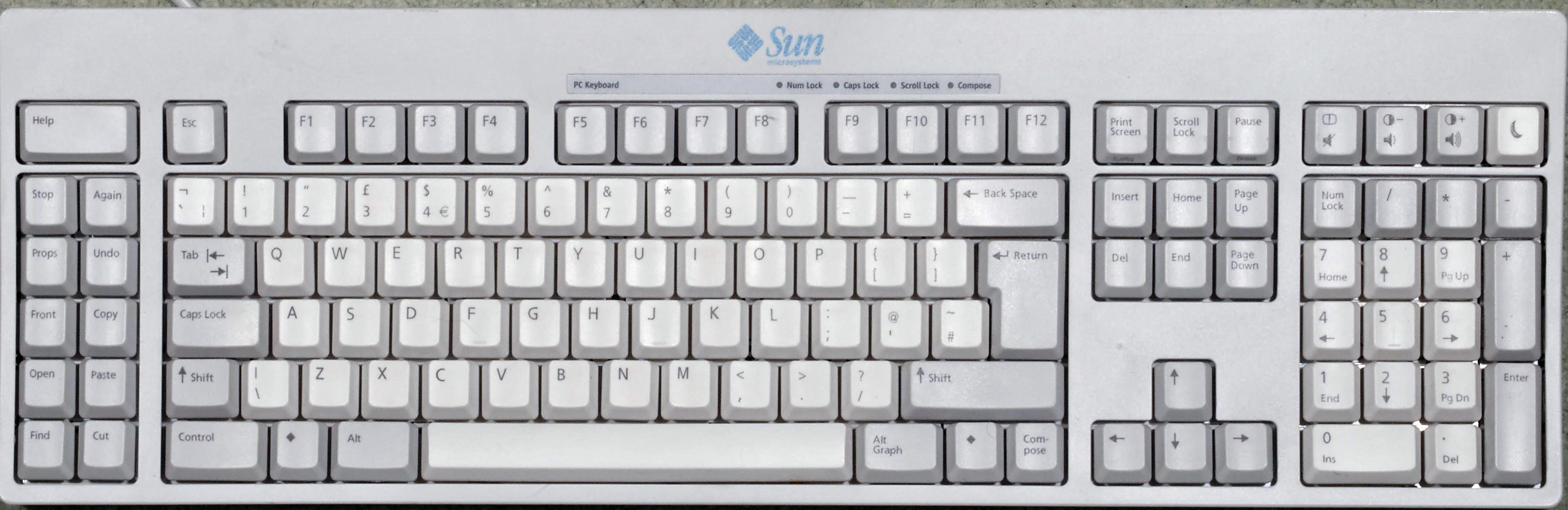 Keyboard-2.jpeg