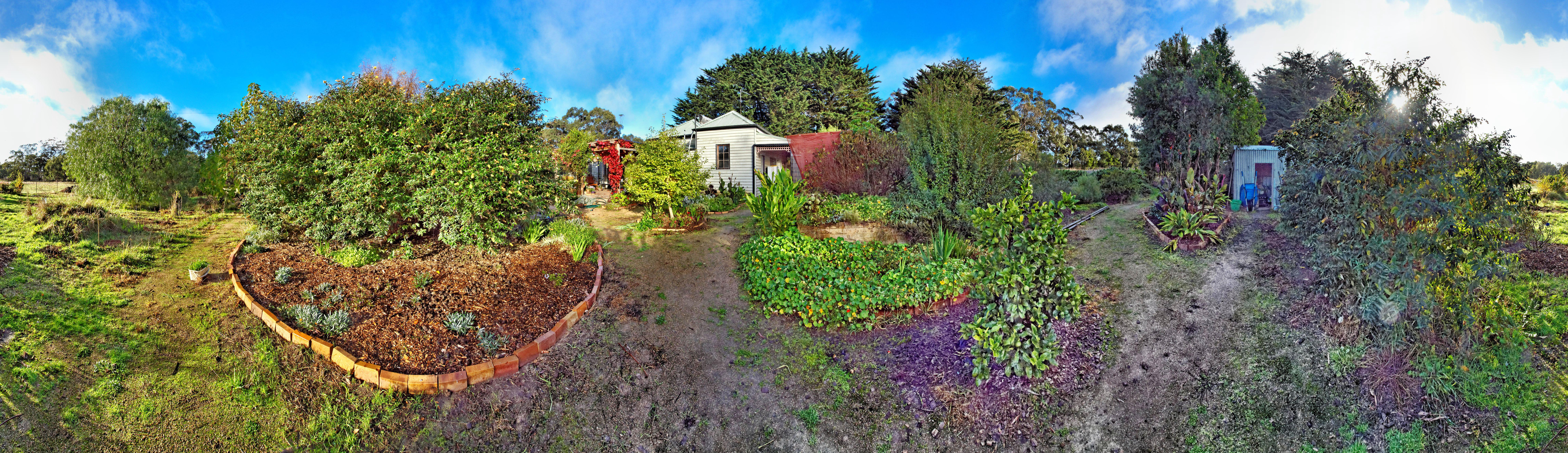 garden-path-ne-DxO.jpeg