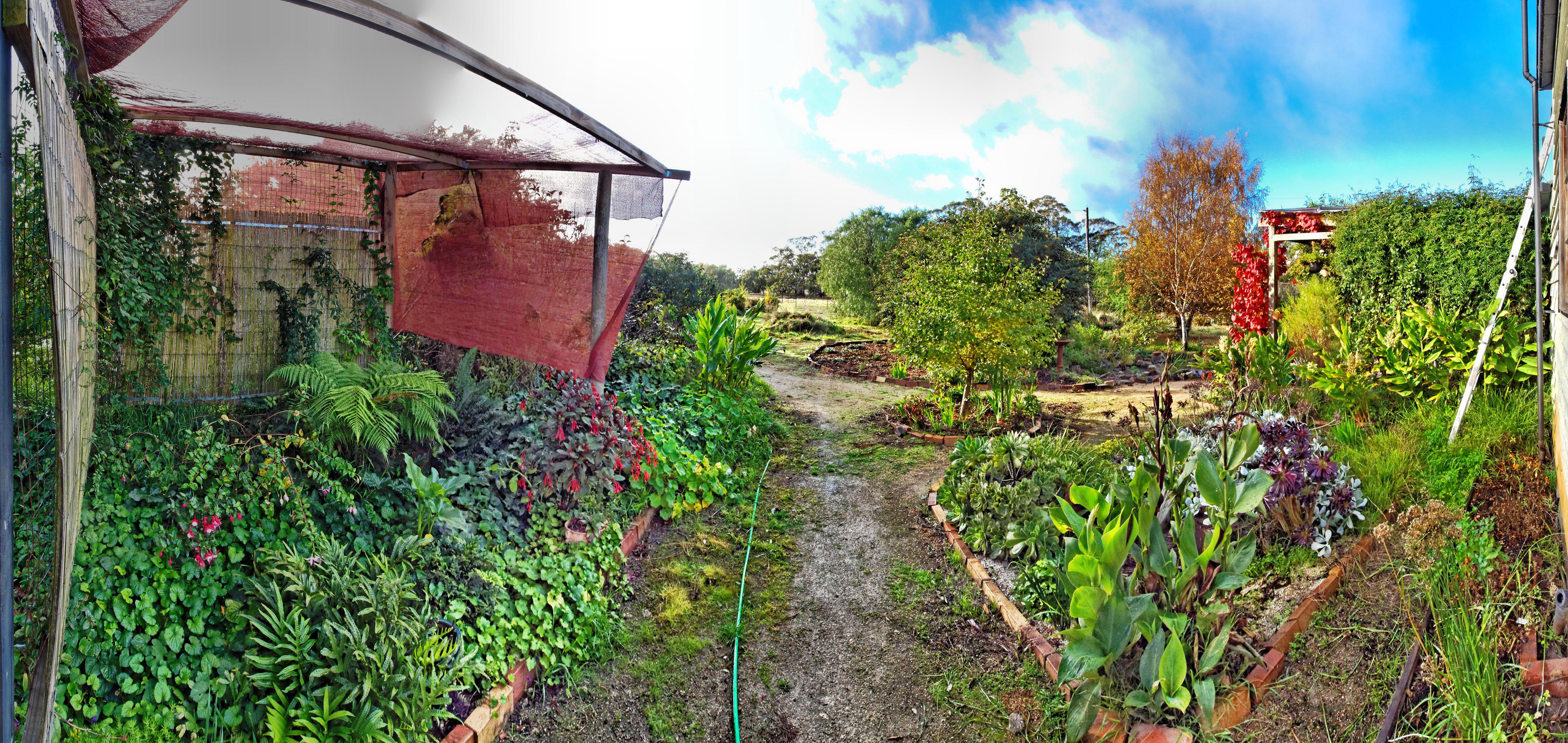 garden-se-auto.jpeg