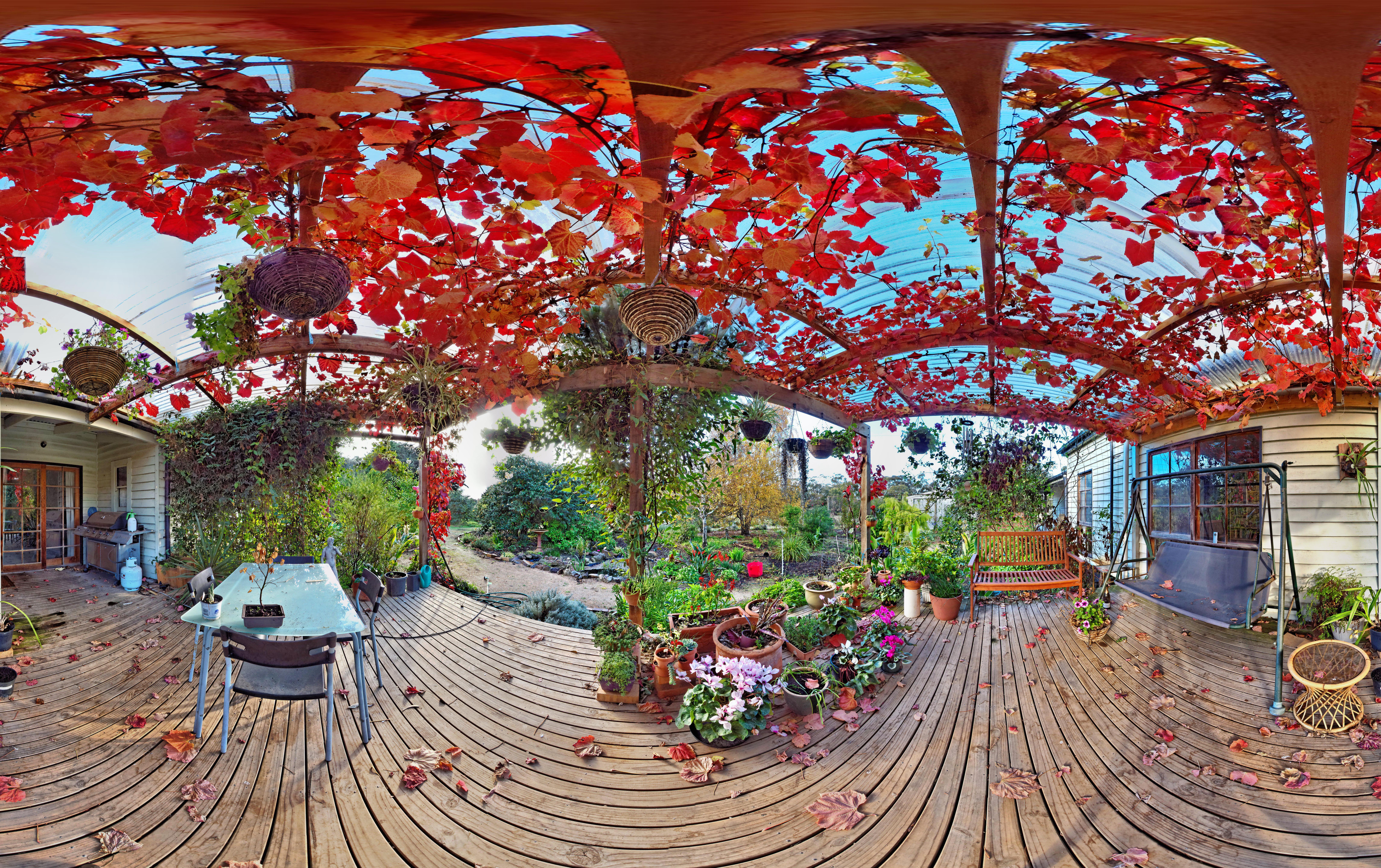 verandah-centre-auto.jpeg