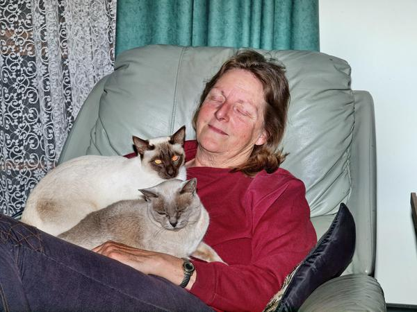 Yvonne-with-cats-3.jpeg