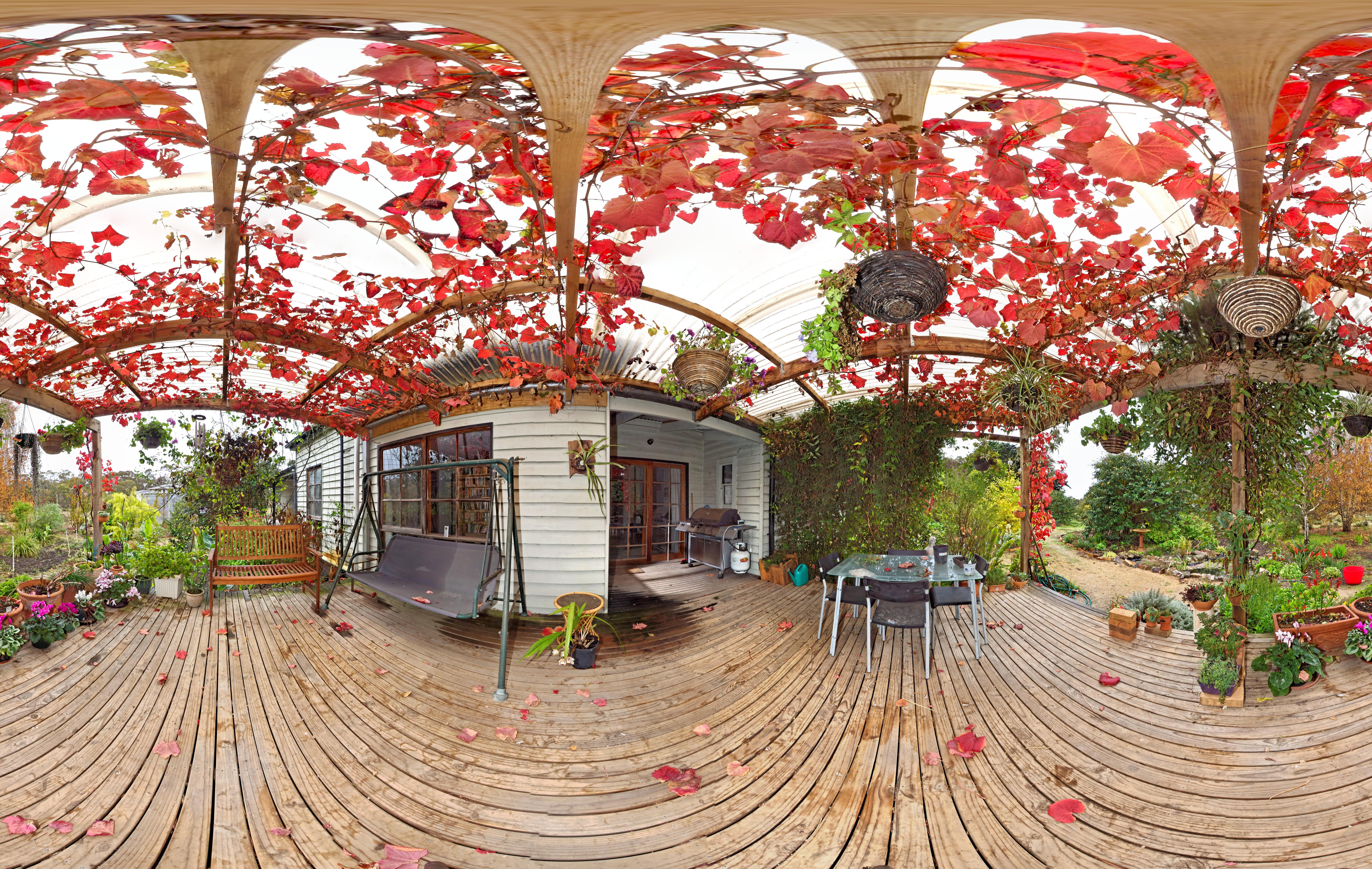 verandah-centre-alt.jpeg