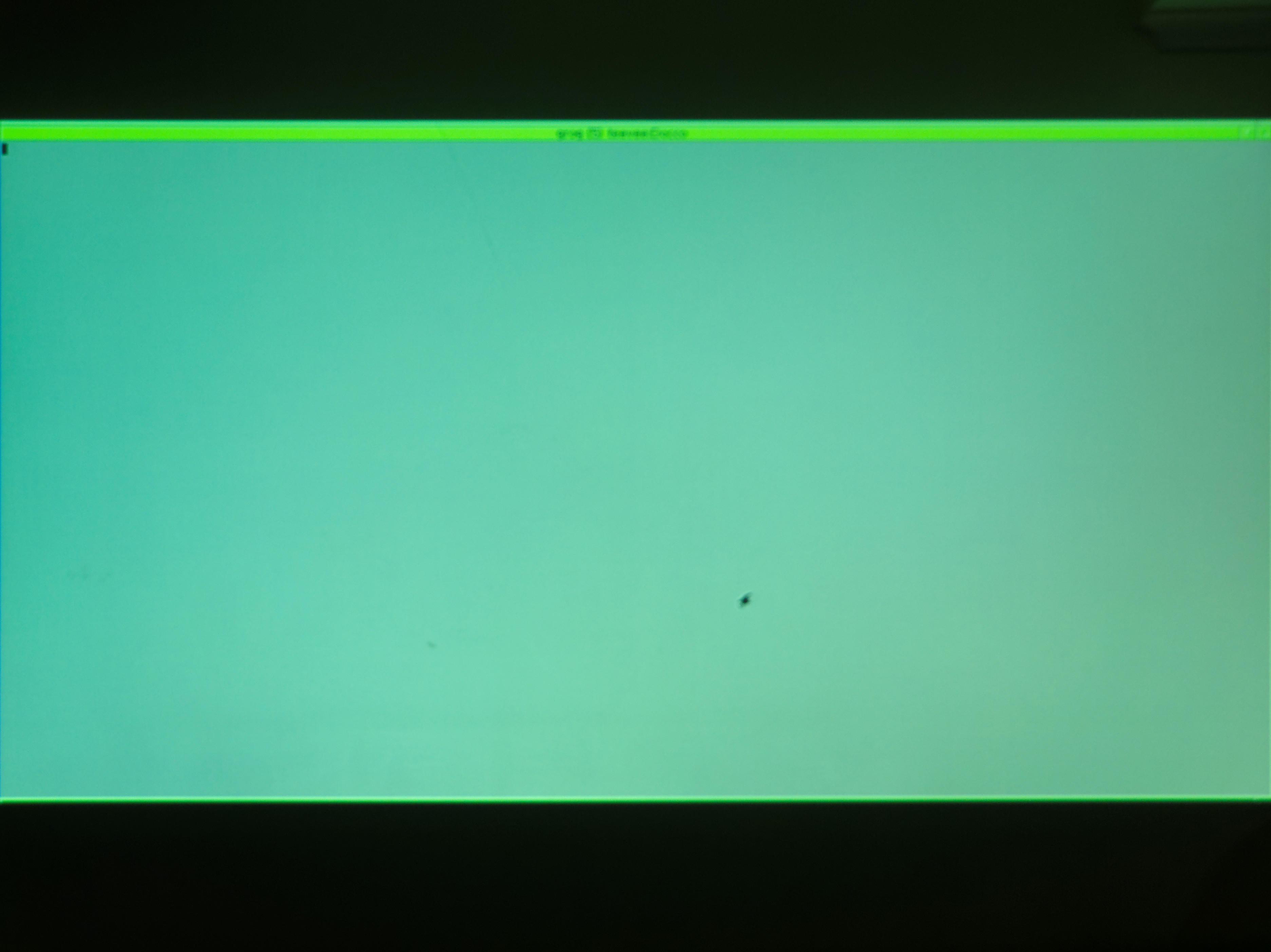 Screen-1.jpeg