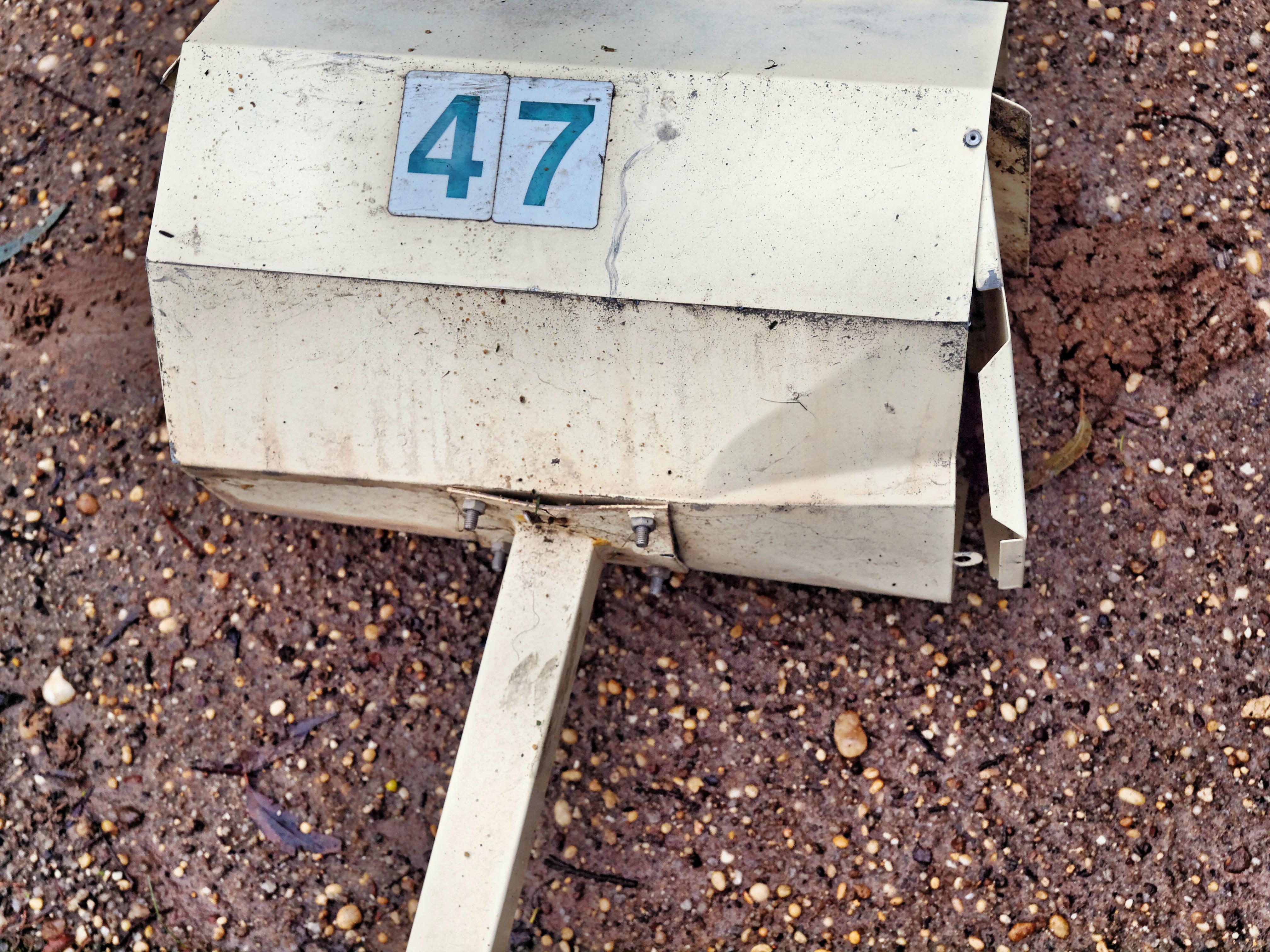 Letter-box-4.jpeg