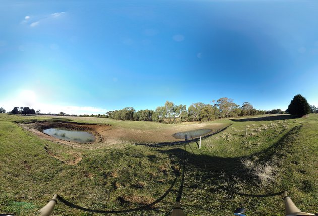 dam-panorama.jpeg