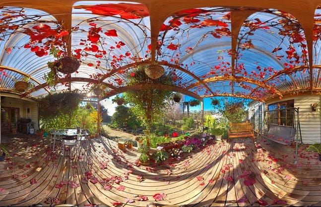 verandah-centre-multiblend.jpeg