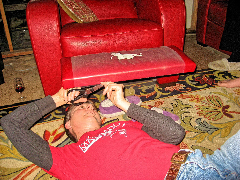 Installing-recliner-5.jpeg
