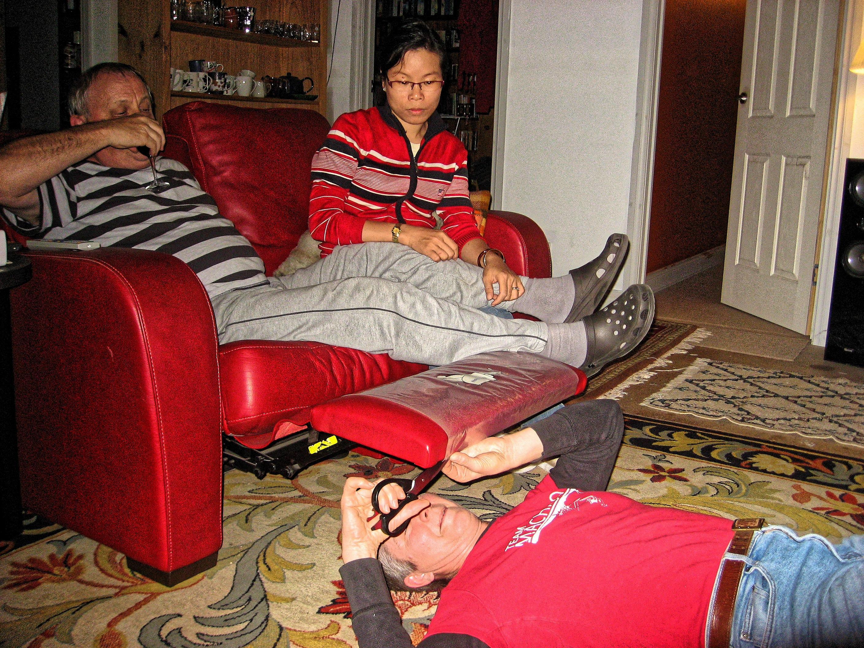 Installing-recliner-9.jpeg